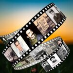 68 arşivi film şeridi