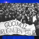 1968 İŞÇİ EYLEMLERİ NASIL GERÇEKLEŞTİ? / Yıldırım Koç yazdı