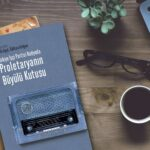 PROLETARYANIN BÜYÜLÜ KUTUSU / Attila AŞUT- Gökhan ATILGAN